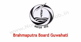 Brahmaputra-Board-Guwahati