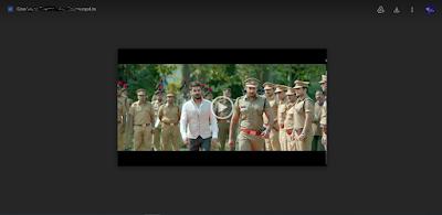 ওয়ান বাংলা ফুল মুভি । One Bangla Full HD Movie Watch