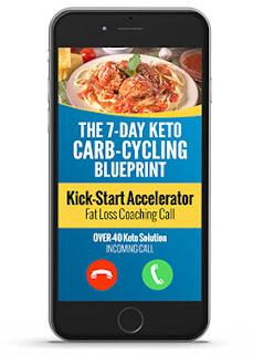 over-40-keto-solution-program