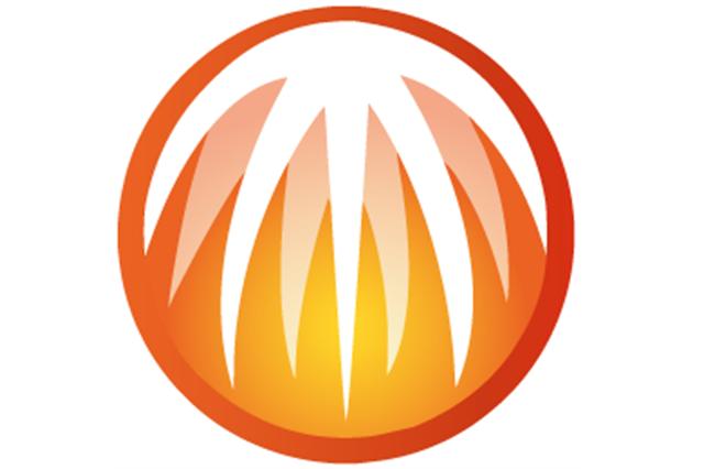 تنزيل برنامج بيت كوميت لتحميل مختلف الملفات من التورنت عبر الإنترنت