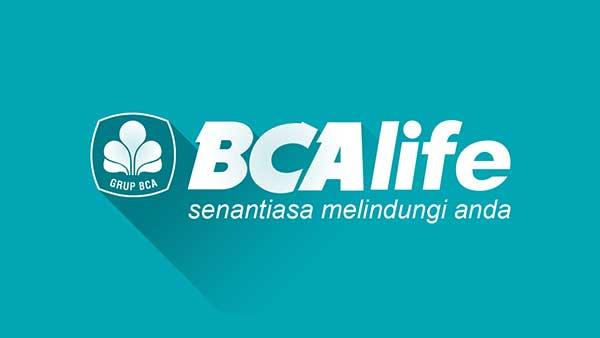 Cara Membatalkan Polis BCA Life?