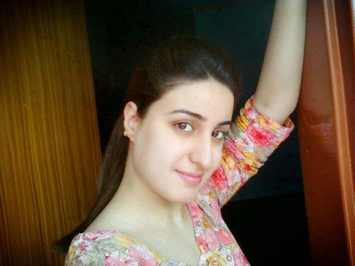 Indian  Pakistani Hot Sexy Desi Real Girls Hd Photos -9593
