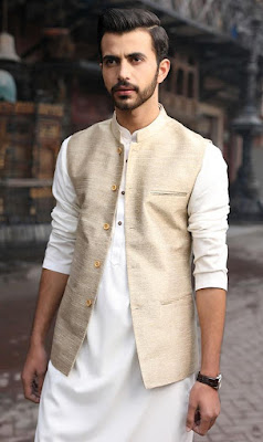orient-textile-exclusive-men-waistcoats-kurta-shalwar-collection-2017-9