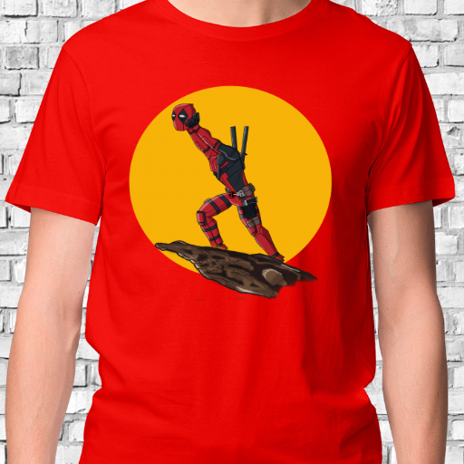 https://www.pontefriki.com/producto/camisetas-de-manga-corta/deadpool-king