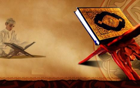 Ayat Jihad yang Kerap Disalahpahami
