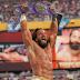 Tony Nese derrota Buddy Murphy e se torna Cruiserweight Champion