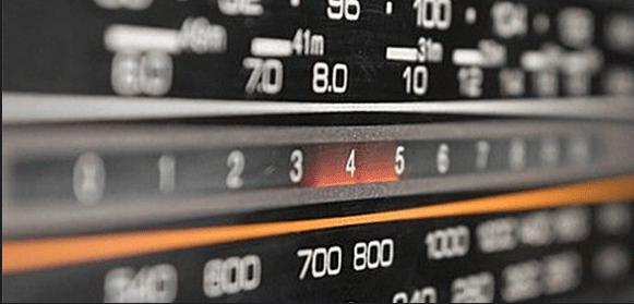 Μάθετε Τι Έπαιζε Το Ραδιόφωνο Τη Μέρα Που Γεννηθήκατε!