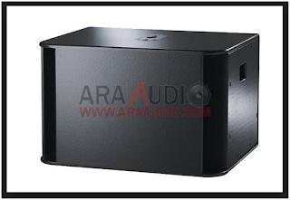 Skema Box Nexo LS600
