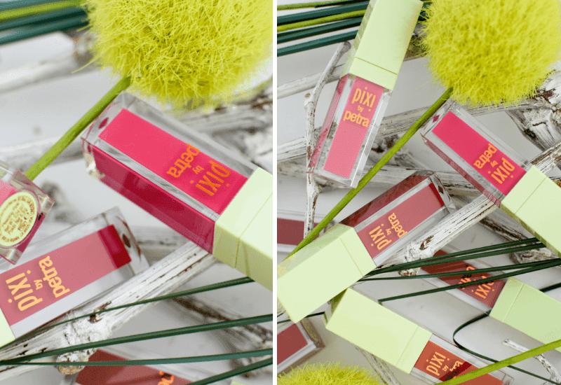 Pixi Mattelast Liquid Lip, wie teuer sind die Pixi Produkte?