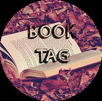 Risultato immagine per book tag