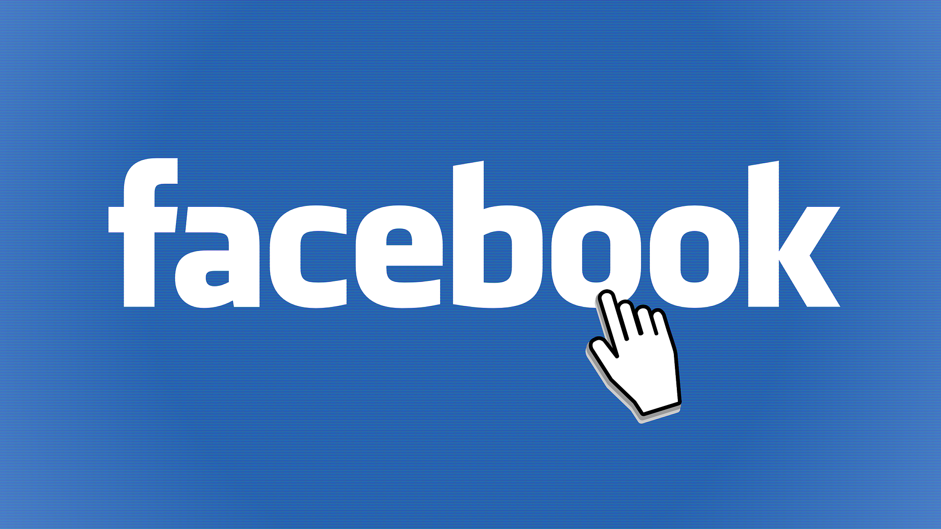 How to Make money online for Facebook 2021