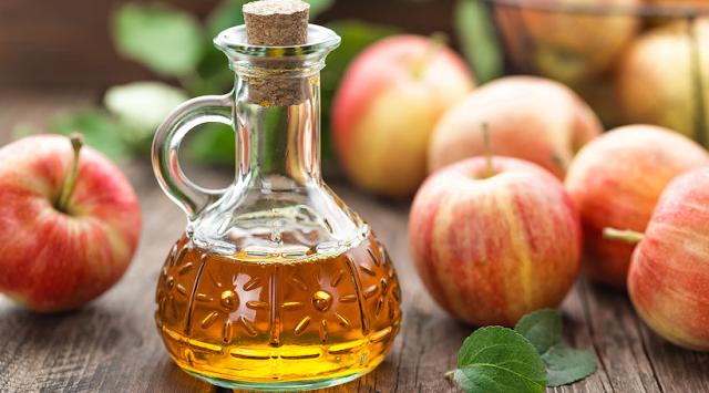 10 Manfaat Apple Cider Vinegar Bagi Kesehatan Yang Perlu Kamu Ketahui