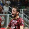 Hasil Pertandingan AC Milan Vs Lecce: Debut Pioli Berbuah Hasil Imbang