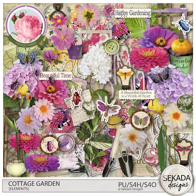 https://www.digitalscrapbookingstudio.com/sekada-designs/?category_id=4276