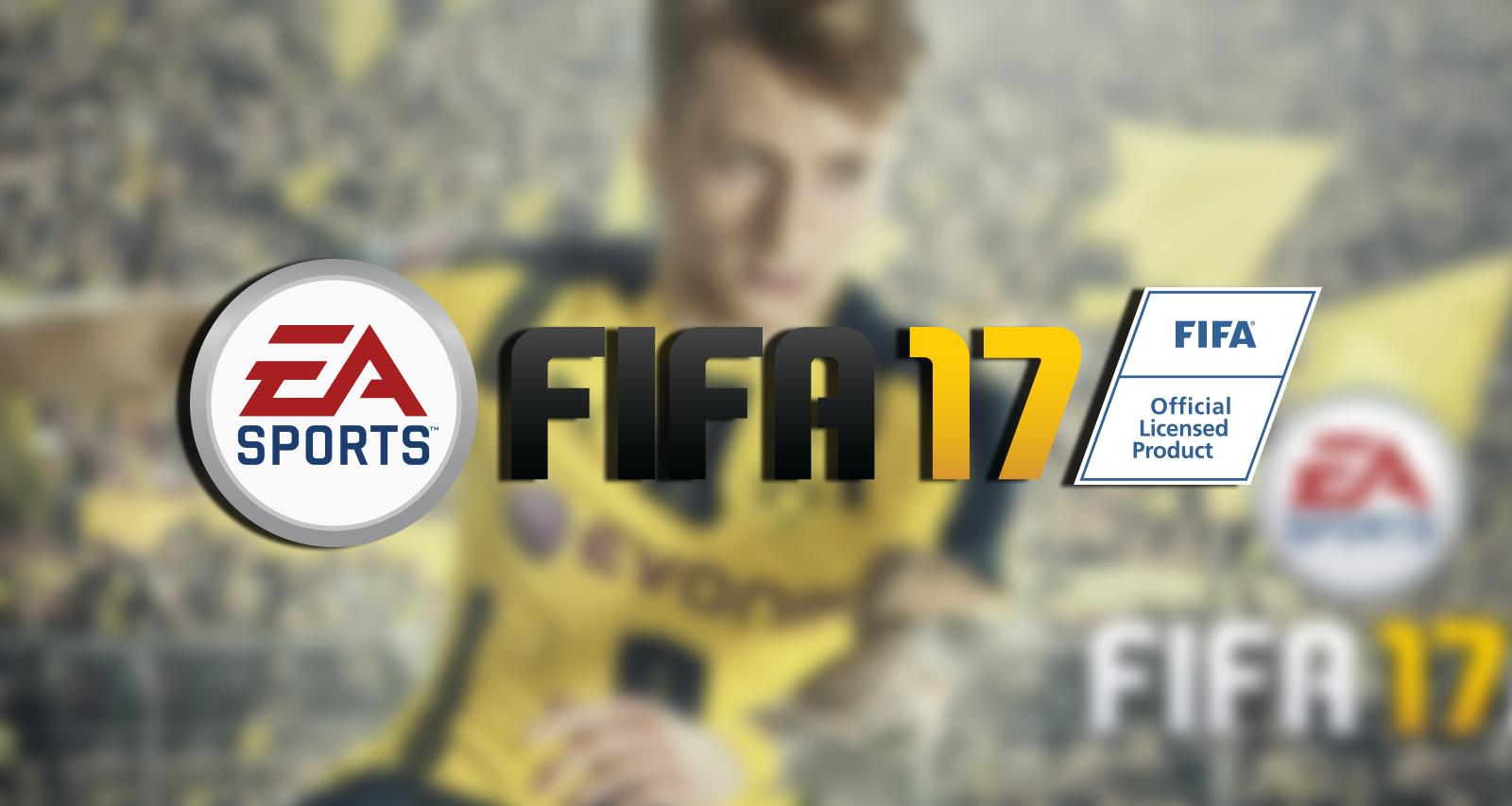 FIFA 17 EDITION PC FULL ESPAÑOL 2017