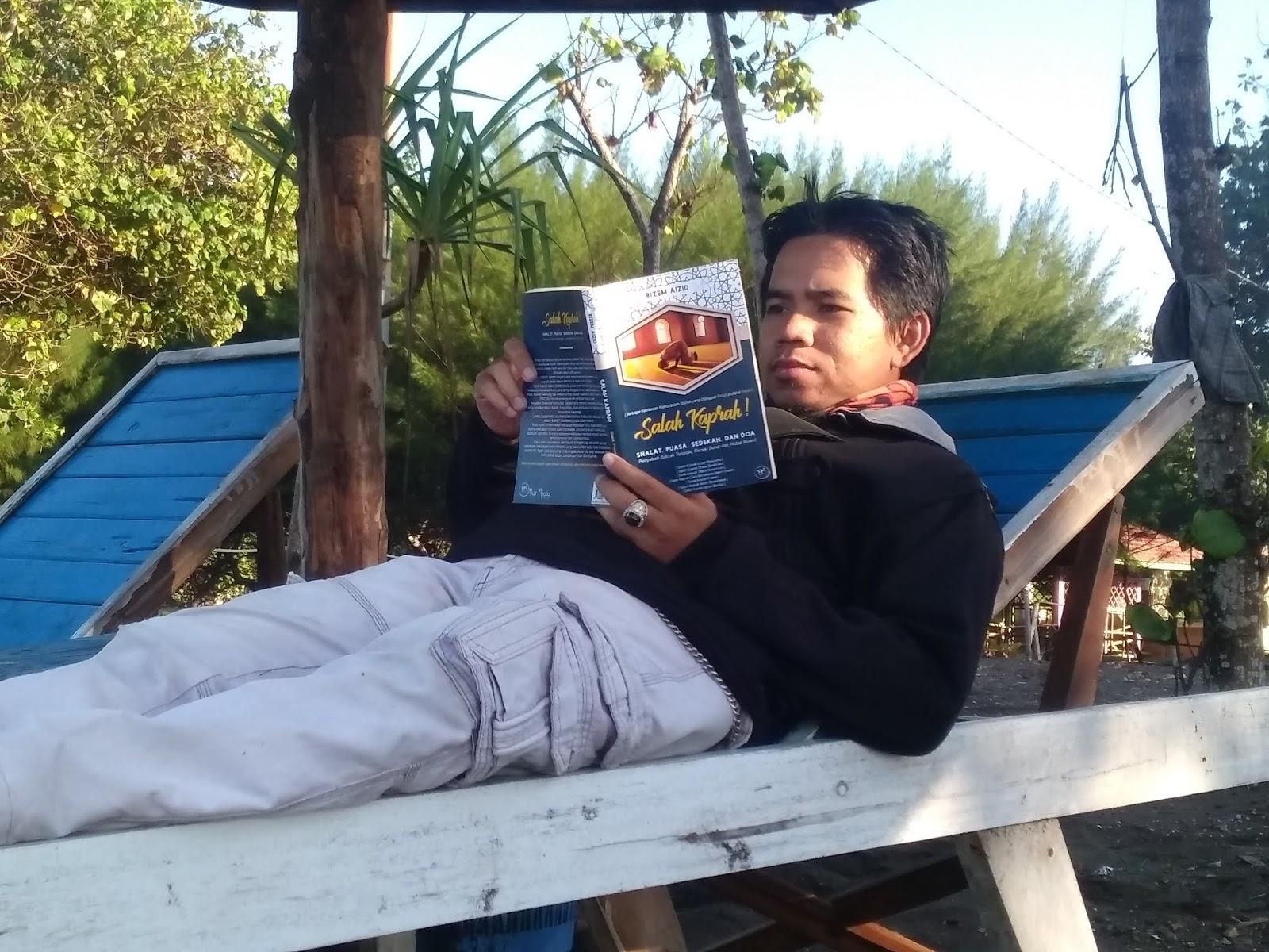 Eksotisme Pantai Perawan Bande Alit Meru Betiri Jawa Timur Jember