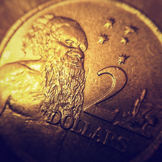 Australian Dollar:Rates hike in focus