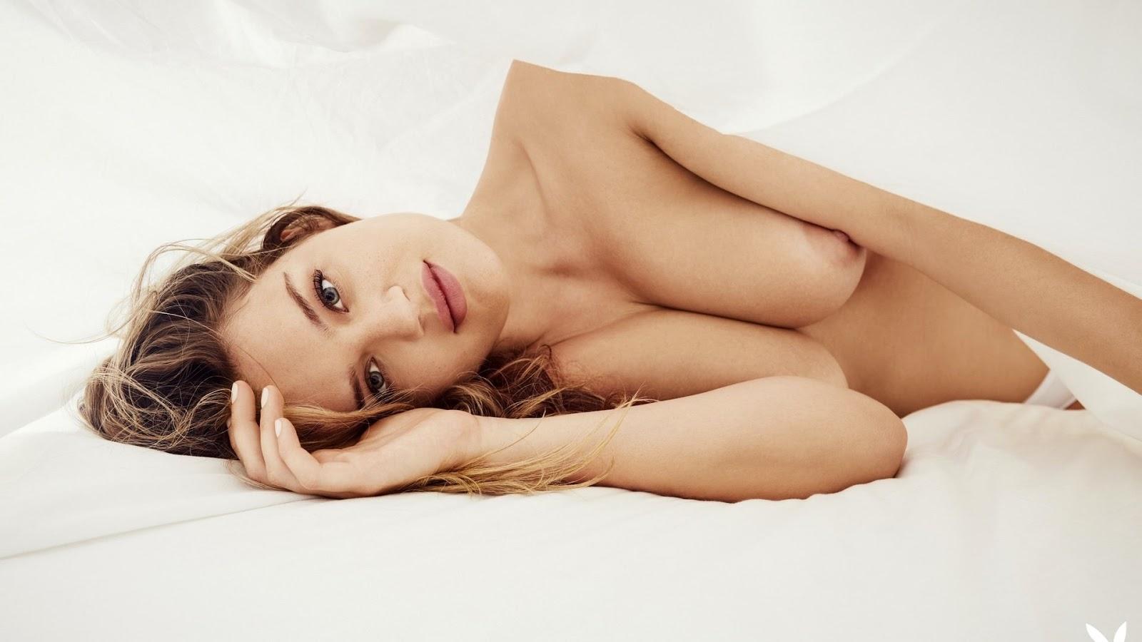 Wallpaper, sexy wallpaper, ragazze nude, wallpaper pc, donna nuda, bionda, sfondo bianco