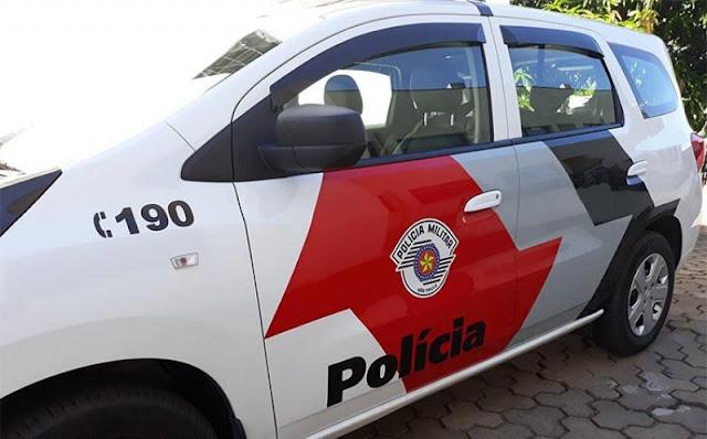 Homem de 34 anos é assasinado a tiros em fazendo em IACRI - Adamantina Notìcias