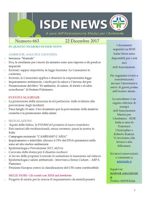 http://www.isde.it/wp-content/uploads/2017/12/ISDE-Italia-News-663.pdf