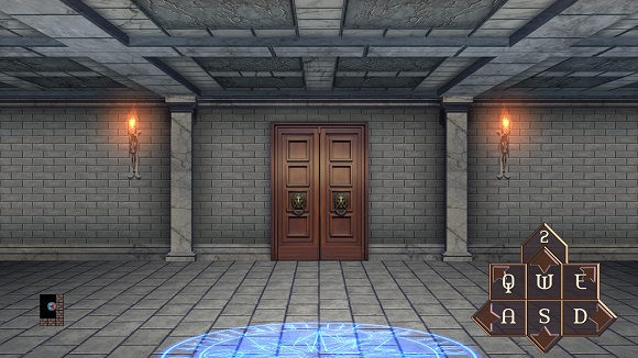 sakura-dungeon-pc-screenshot-www.ovagames.com-4