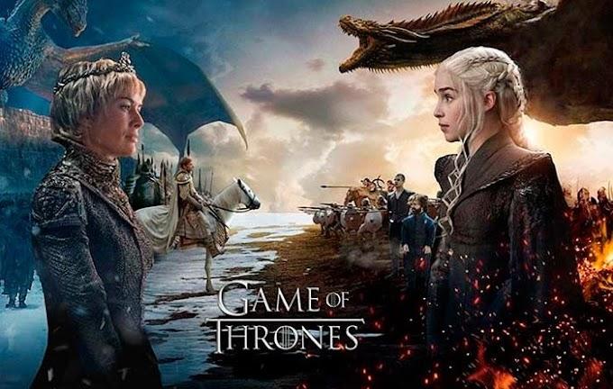 Ejecutivo de HBO responde a la peticions de algunos fans de rehacer la temporada final de Juego de Tronos