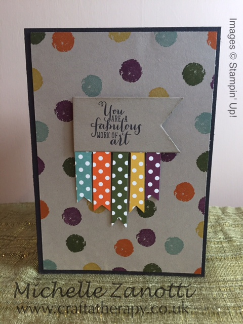 http://www.craftatherapy.co.uk/2016/04/lets-use-leftovers-card-1-retiring-2014.html
