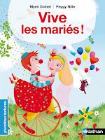 http://lesmercredisdejulie.blogspot.fr/2012/12/vive-les-maries.html