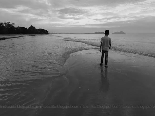 Tanjung Resang
