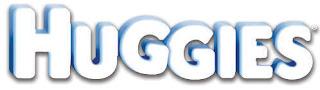 Review produk Huggies Dry Pants : Tukarlah untuk lebih senang dipakai