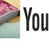 Tips Mudah Mendapatkan Uang Dari Youtube