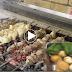 بالفيديو طريقة عمل شقف الكباب مع التتبيلة السحرية