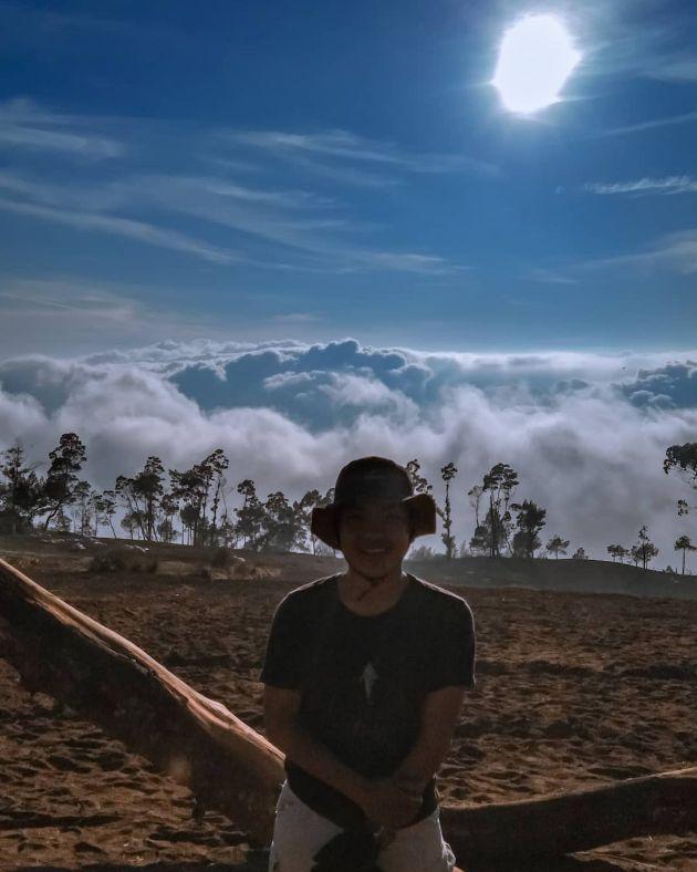3 gunung artapela @firliemg