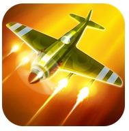 Sky Squad MOD APK v1.0.30 (High Attack)
