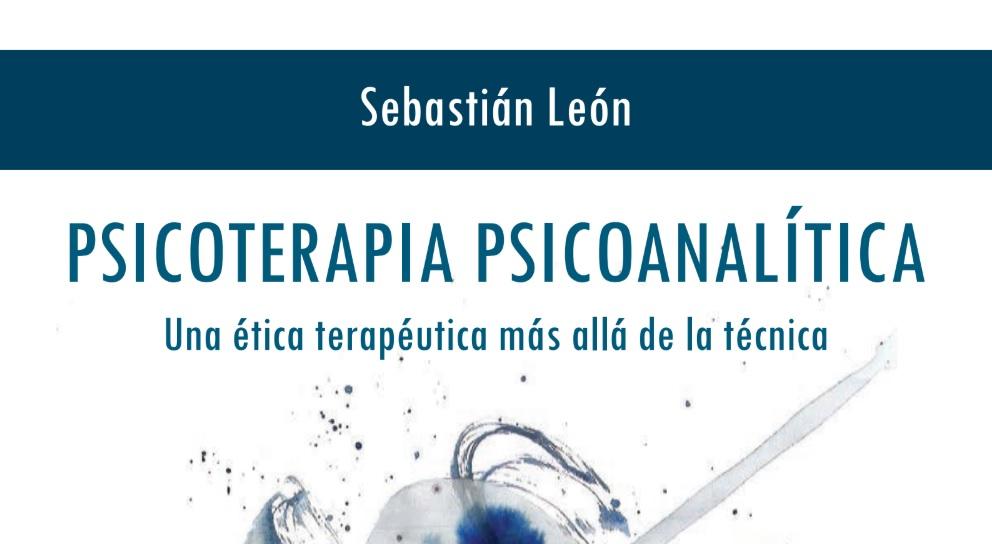 Psicoterapia psicoanálitica. PDF