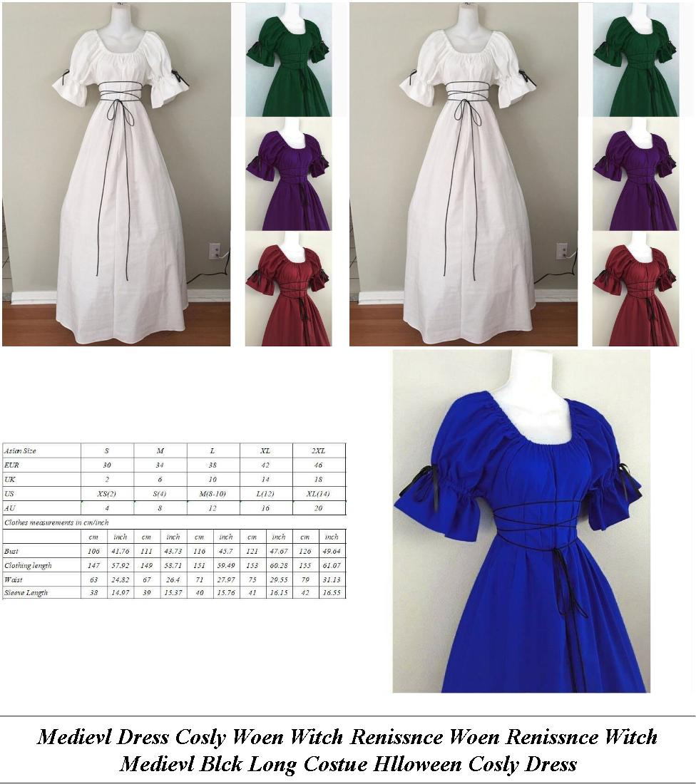 Womans Dresses - Warehouse Clearance Sale - Ladies Dress - Really Cheap Clothes Online Uk