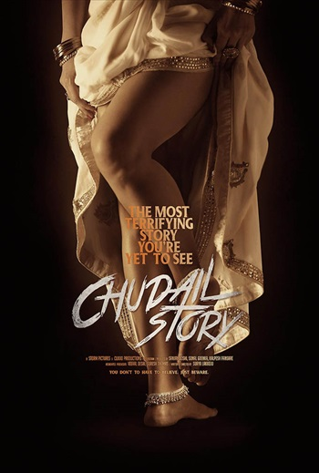 Chudail Story 2016 Hindi Movie Download