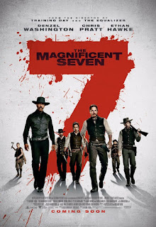 http://invisiblekidreviews.blogspot.de/2016/10/the-magnificent-seven-quickie-review.html