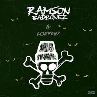 http://adf.ly/8579083/www.freestyles.ch/mp3/mixes/Ramson_Badbonez-Ramson_BadBonez&Company.zip