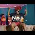VIDEO|Pam D ft Mesen Selekta-Umeniweza|Official Mp4 Video |DOWNLOAD