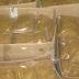 Zbog trgovine duhanom optuženi za utajenje poreza od 3,2 miliona KM - Među optuženim dvojica iz Tuzle