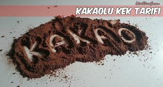 kakaolu-kek-tarifi