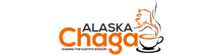 https://alaskachaga.us/