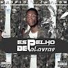 Scofio Jayson  - Espelho De Palavras (EP)