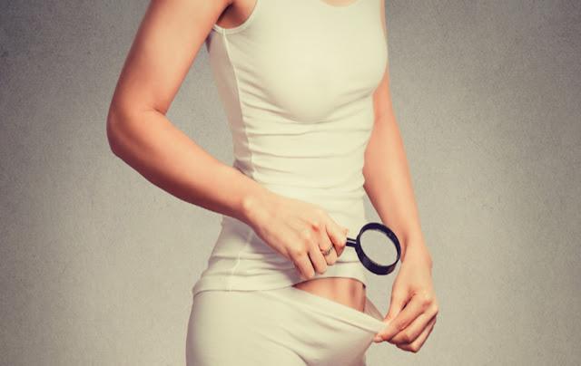 Cara Mencegah Kehamilan