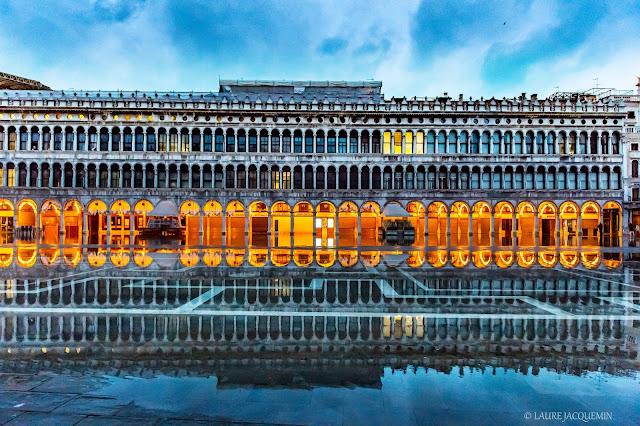 venezia-2020-acqua-alta