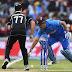 टीम इंडिया ने तोड़ा करोड़ों का सपना   Team India breaks millions of dreams