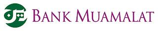 http://rekrutindo.blogspot.com/2012/03/bank-muamalat-officer-development.html