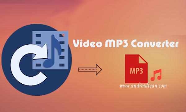 Video MP3 Converter 2.5.3 | Ads Removed APK