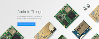 android things nedir